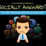 Social Media มีผลอย่างไรกับเราบ้าง? (Schools.com)