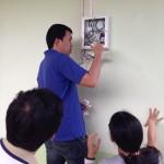 Chiang Rai Mesh TV (THNG#4) Follow up